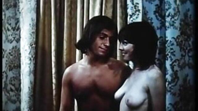 ब्लैक मैम-व्हाइट बॉय !! सनी लियोन सेक्सी फुल मूवी वीडियो