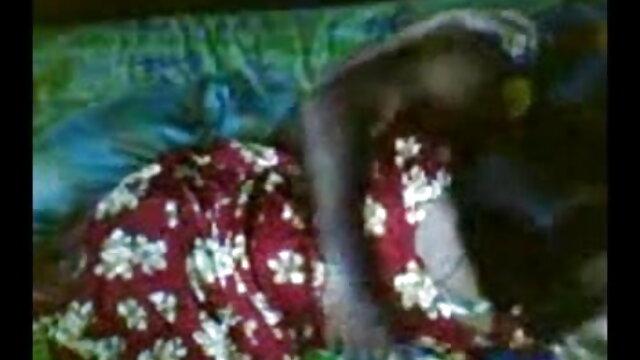 वेब कैमरा लड़कियों 1 हिंदी बीएफ फुल मूवी एचडी
