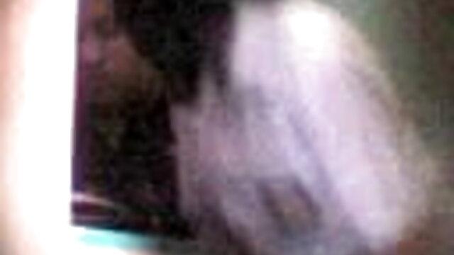 वेब कैमरा 158 बीएफ सेक्सी पिक्चर फुल मूवी (कोई आवाज़ नहीं)