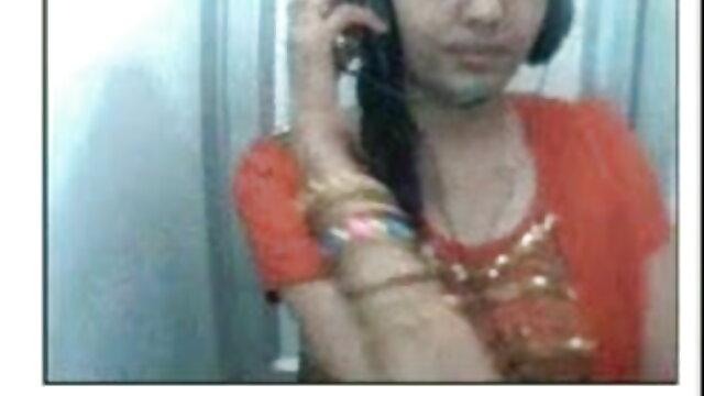 डीपी सेक्सी मूवी हिंदी में फुल एचडी और गोरा किशोर के लिए जंभाई! triplextroll द्वारा