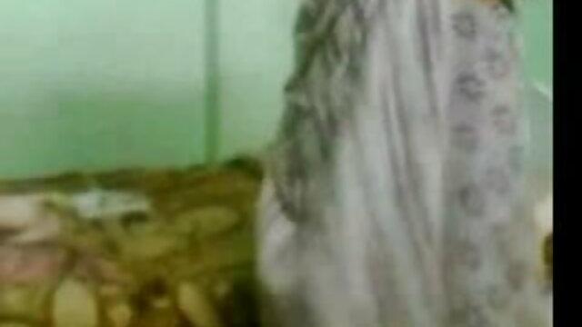 सुंदर और सुंदर जवान लड़की बकवास हिंदी सेक्सी मूवी एचडी फुल दृश्य