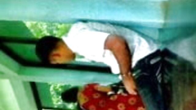 टैटू रिकी माँ इंग्लिश सेक्स वीडियो फुल मूवी केली हताश शौकीनों