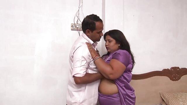 एक और कमाल सेक्सी वीडियो हिंदी मूवी फुल एचडी लेग शो और बी.जे.
