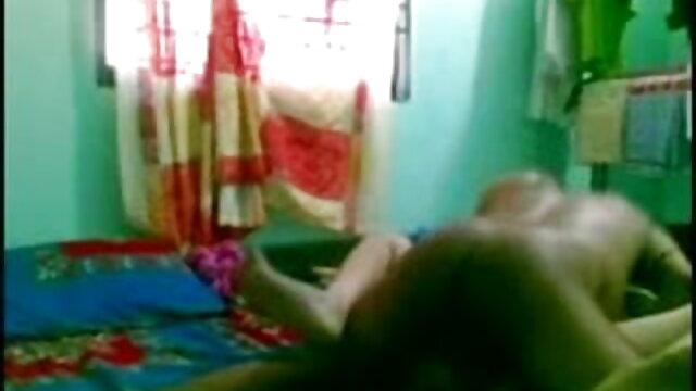 गर्भवती - एमेच्योर चिक्स सेक्स करते सेक्सी हिंदी वीडियो फुल मूवी हैं