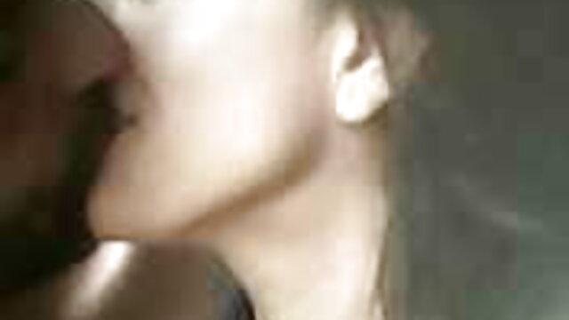 = प्लग = 2 = छेद = सेक्सी पिक्चर फुल मूवी एचडी ब्रिटनी