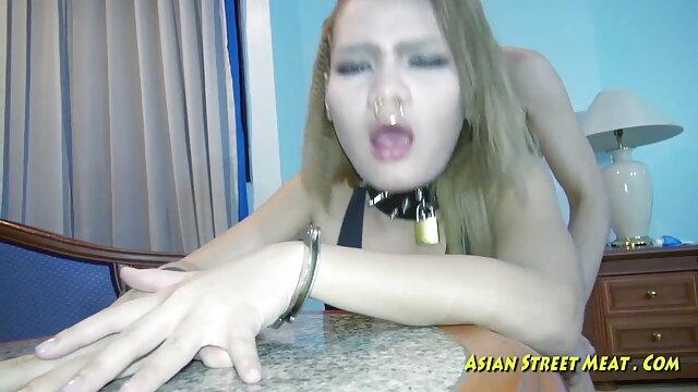 समलैंगिक पैर सेक्सी फिल्म फुल सेक्सी फिल्म
