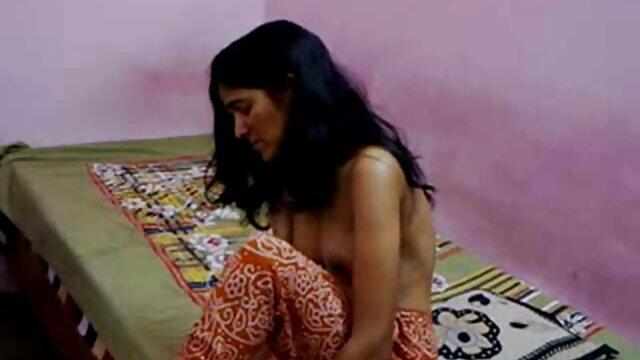 टब में नेपाली सेक्सी मूवी फुल सेक्स