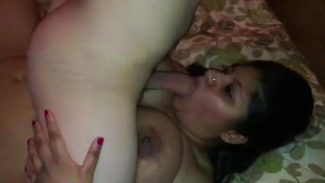 रेडहेड स्नान हिंदी में फुल सेक्स मूवी