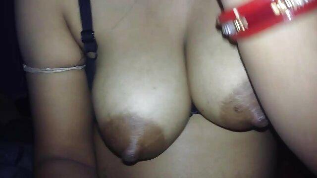 इहर इरशफ़िक सेक्स पिक्चर फुल मूवी