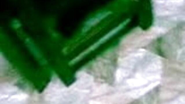मेरे साथ गीला हिंदी में फुल सेक्स मूवी हो जाओ (आरपी)