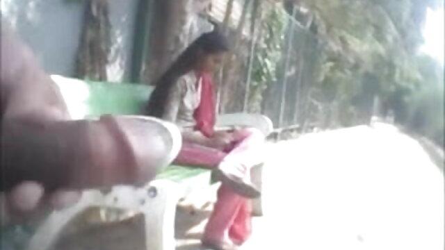 कैंडी वीडियो में फुल सेक्सी फिल्म बी.बी.