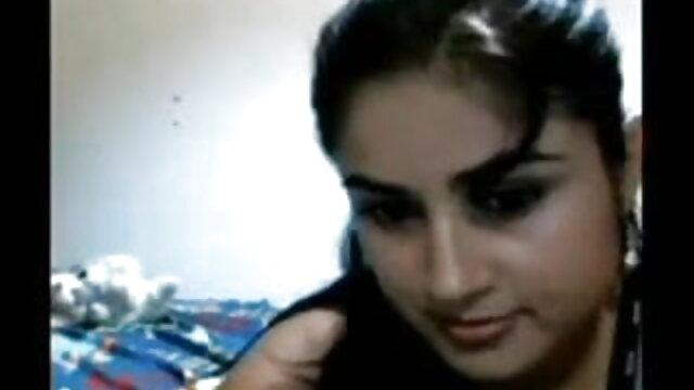 महिलाओं के लिए पोर्न हिंदी सेक्सी फिल्म फुल पर्दे के पीछे