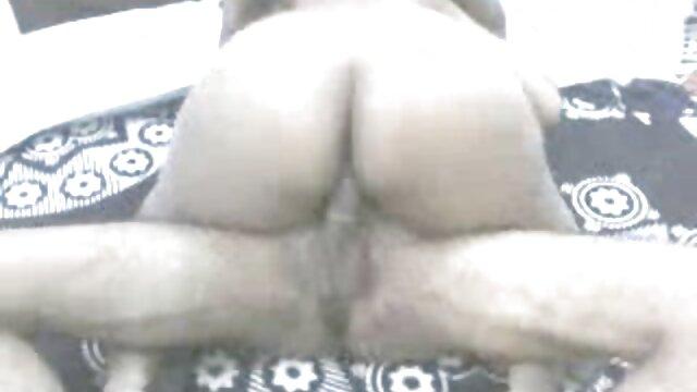 सेक्सी फुकन ताकंशी इंग्लिश फुल सेक्सी मूवी 3-बाइ पैकमैन्स
