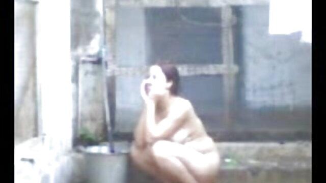 घर का बना युगल सेक्स टेप - CardinalRoss का आनंद लें! सेक्सी फिल्म फुल एचडी वीडियो