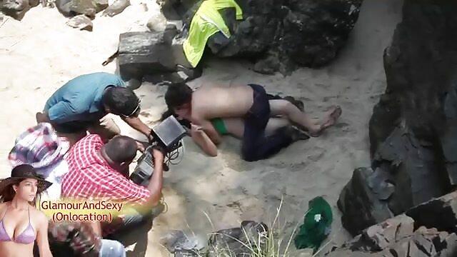 पुरुष डोम रफ प्ले हिंदी में सेक्सी फुल मूवी