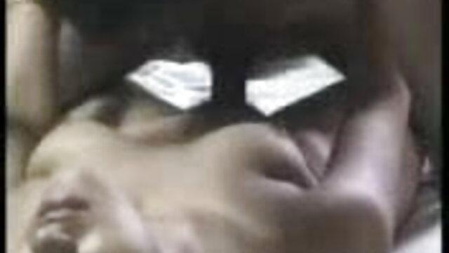 हॉट करीवी कौगर बीबीसी द्वारा टैप किया गया फुल मूवी सेक्स - एमएम.कॉम