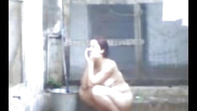 एक डिल्डो के साथ रैंडी स्टॉर्म हॉट सोलो सेक्सी बीएफ वीडियो फुल मूवी