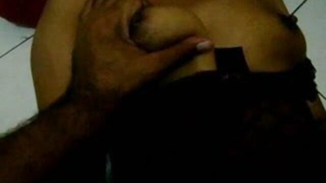 भव्य टैटू ग्लैमर मॉडल सेक्स फिल्म फुल एचडी I10 गड़बड़