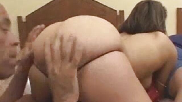 बिग इंग्लिश सेक्स वीडियो फुल मूवी टाइट लेज़डोम व्हिप और स्ट्रैपॉन
