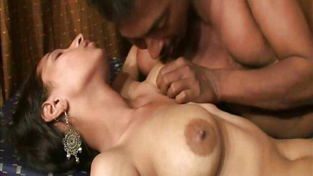 ब्रासिल फुल मूवी एचडी सेक्सी कैम शो