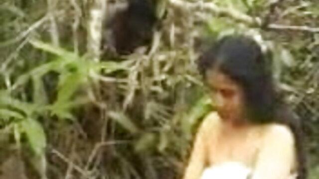 एक बड़े काले ब्लू फिल्म फुल सेक्सी वीडियो मुर्गा पर WCPClub Nymphomaniac एमआईएलए फुहार