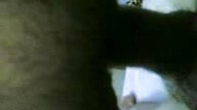 बिबॉय 73 द्वारा फुल एचडी बीएफ सेक्सी मूवी कोयल का संकलन