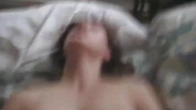 सब उसके फुल सेक्सी फिल्म का वीडियो मुँह में