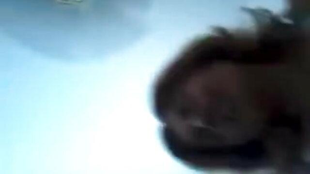 लोला धार सनी लियोन की सेक्सी वीडियो फुल मूवी संकलन !!