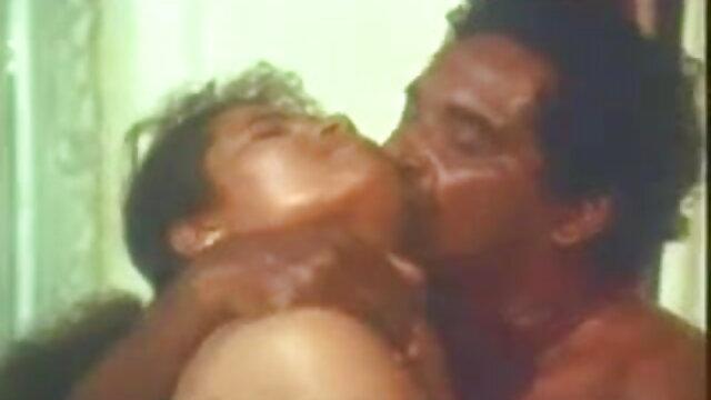 40 से इंग्लिश सेक्सी वीडियो एचडी फुल मूवी अधिक