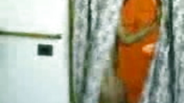 हर्ज़ोग वीडियो एचडी फुल सेक्सी फिल्म जर्मनी को जोसेफिन मुत्ज़ेनबैकर से प्यार है