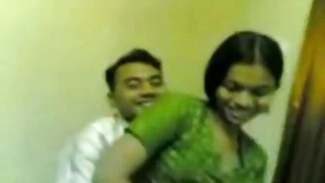 मेलिसा बनाम फाट ज़ेन सेक्सी हिंदी वीडियो फुल मूवी