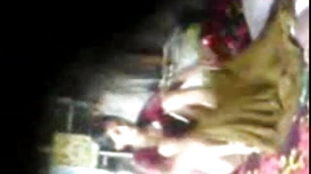 ब्रा बस्टर ब्लू फिल्म सेक्सी फुल मूवी 2 सीडी 1