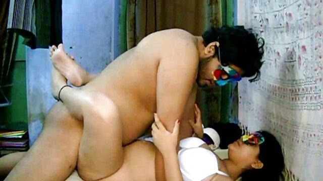 आप सभी पैसे चाहते हैं। सेक्सी फिल्म हिंदी फुल एचडी