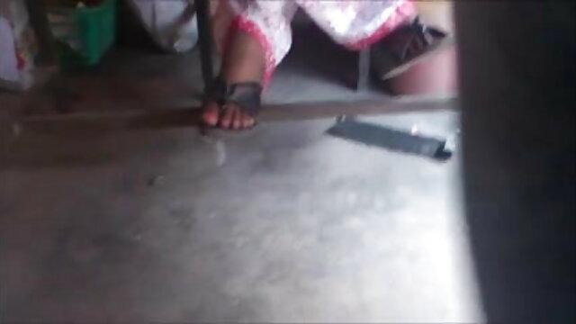 A. वीडियो में फुल सेक्सी फिल्म SINN 4