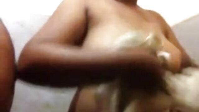 ब्लैक टीन बीबीसी इंग्लिश सेक्स वीडियो फुल मूवी द्वारा गड़बड़ हो जाता है
