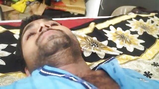 बड़े स्तन गुदा एमआईएलए हिंदी में फुल सेक्सी फिल्म चेहरे