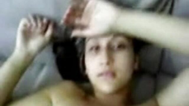 कैमरे पर जन्मदिन ASS भाड़ सेक्सी बीएफ वीडियो फुल मूवी पार्टी