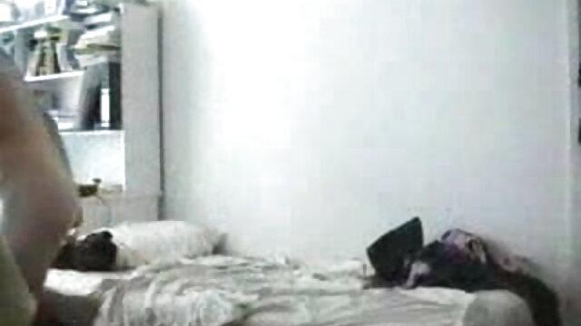 टिनी पुसी कॉलेज स्लट एक ब्लैक डिक ब्लू फिल्म सेक्सी फुल मूवी के लिए कुछ भी किया