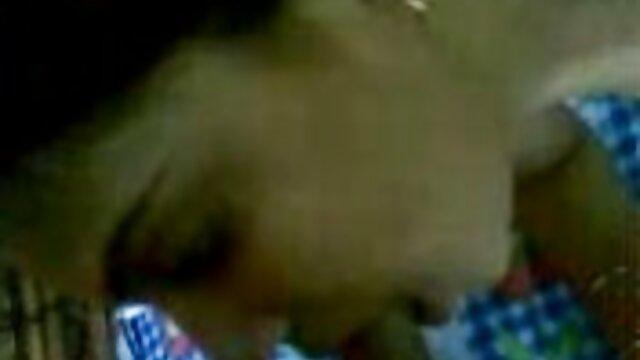 छोटे स्तन के साथ गोरा किशोरों के लिए अच्छा मुर्गा सेक्सी फिल्म एचडी फुल एचडी