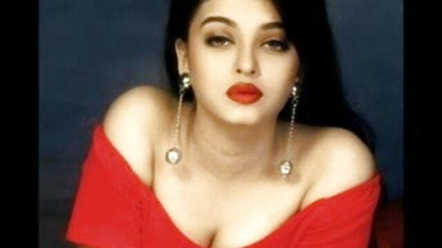 ए डेविडा। सेक्सी वीडियो हिंदी मूवी फुल एचडी डीके। जेम्स। एमएमबीटीबीओबी।