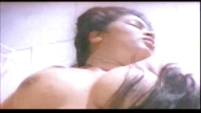 गर्भवती फुल सेक्सी मूवी पिक्चर - ashlyn