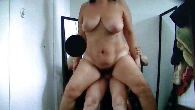 गुदा किशोर स्तन सेक्सी पिक्चर मूवी फुल एचडी पर सह