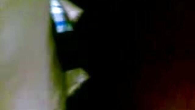 जापानी अंग्रेजी सेक्सी वीडियो फुल एचडी मूवी निगल निगल -4 के साथ