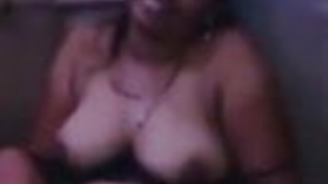 परिपक्व महिला कठिन गड़बड़ - 7 सेक्सी फिल्म फुल एचडी वीडियो