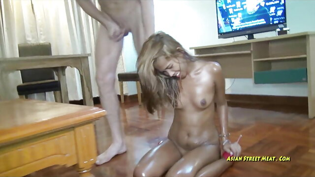 रूसी किशोर गुदा सेक्स BVR सेक्सी मूवी फुल हिंदी