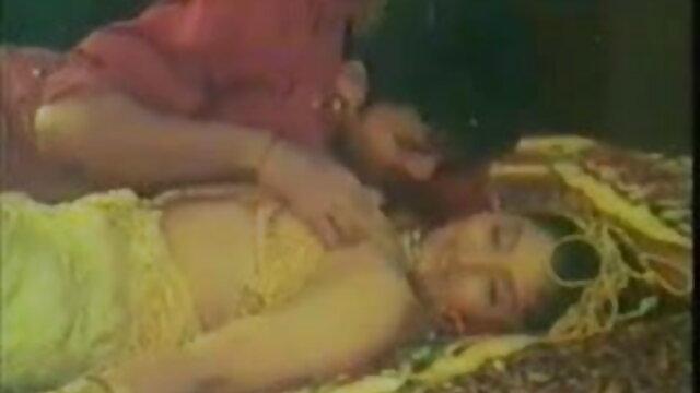 पति और पत्नी १ सेक्सी वीडियो फिल्म फुल मूवी