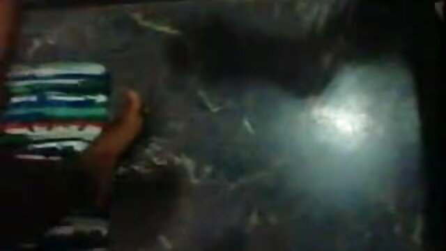 लौरा लोमड़ी सेक्सी मूवी एचडी फुल