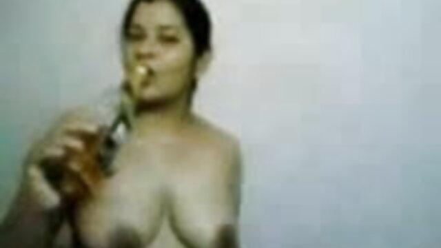 महान सेक्सी वीडियो हिंदी मूवी फुल एचडी स्तन के साथ प्यारा बेब बकवास