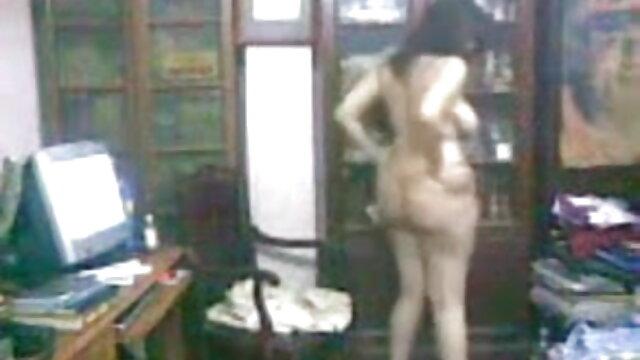 हैंडीकैम 12 - बकवास करने के फुल सेक्सी मूवी वीडियो लिए एक जगह ढूँढना