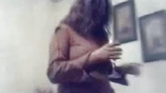 venus हार्ड इंग्लिश सेक्स वीडियो फुल मूवी गुदा